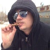 Александр, 31 год, Водолей, Воскресенск