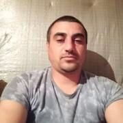 Исмаил 36 Махачкала