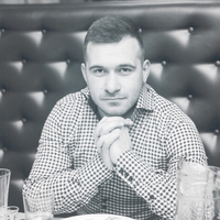 Сергей, 32 года, Козерог, Москва