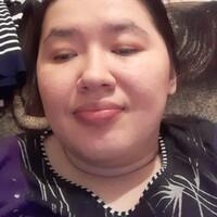 Юля Хабибуллина, 28 лет, Рак, Уфа
