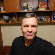 pavel, 51