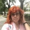 YULIYA, 41, г.Волжский (Волгоградская обл.)