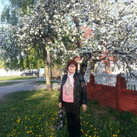 Любовь, 68 лет, Рыбы, Ташкент