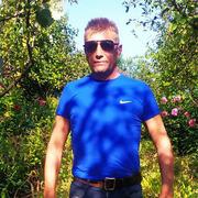 Андрей 54 Белгород