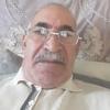 Mirze, 61, г.Баку