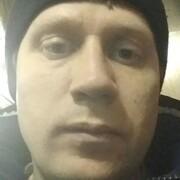 Дмитрий Видрук 41 Минск