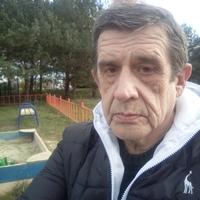 Вячеслав, 63 года, Близнецы, Львов
