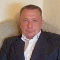 АЛЕКСАНДР, 45 лет, Дева, Петропавловск-Камчатский