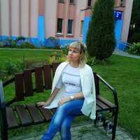 Елена, 49 лет, Близнецы, Орел