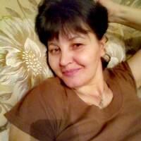 Ольга, 48 лет, Лев, Воронеж