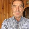 салават, 54, г.Кукмор