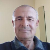Дилмурод Азимов, 51 год, Козерог, Навои