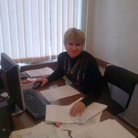 Светлана, 49 лет, Лев, Тацинский