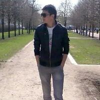 Farrukh, 33 года, Дева, Ташкент