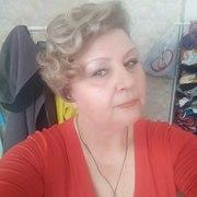 Наталья 58 Санкт-Петербург