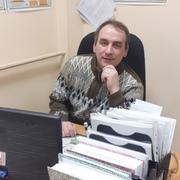 Олег 43 Лесосибирск