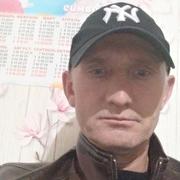 Алексей 40 Новокузнецк