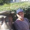 Вячеслав, 30, г.Белово