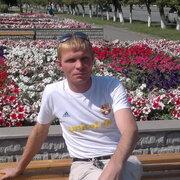 Константин Полищук, 41