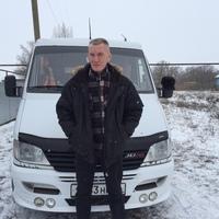 Ильгиз, 52 года, Рыбы, Балашов