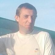 Валерий 35 Ивье