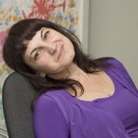 Виктория, 53 года, Скорпион, Павлоград