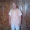 Андрей, 39, г.Ростов