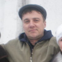 иван, 44 года, Телец, Семей