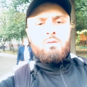 Руслан 35 Москва