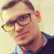 Евгений 28 Ставрополь