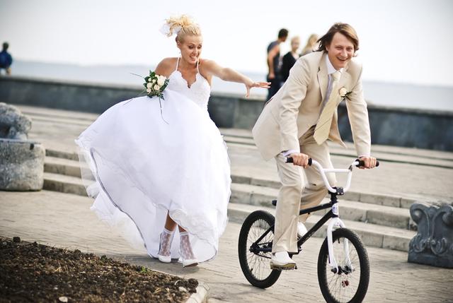 могут картинки с смыслом свадебный ответ присвистнул