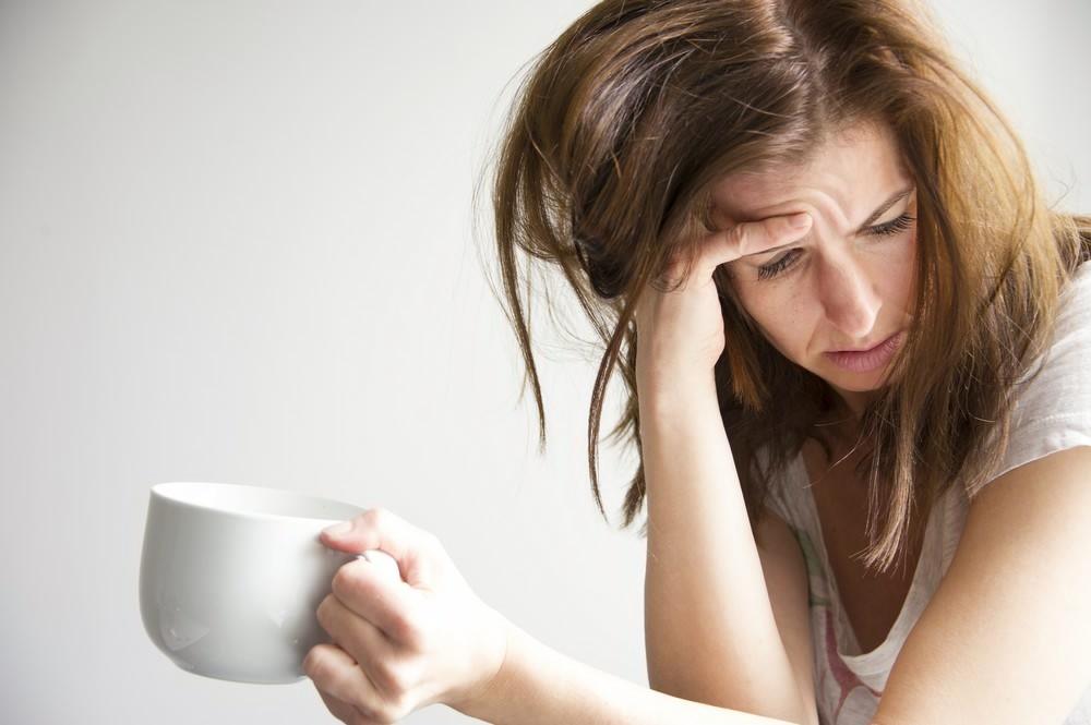 Поздравление, картинки про больного с похмелья