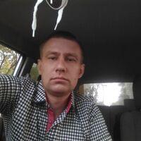 Евгений, 36 лет, Дева, Комсомольск-на-Амуре
