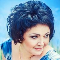 Люся, 49 лет, Дева, Санкт-Петербург