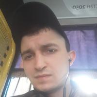 WiLD, 26 лет, Скорпион, Караганда