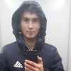 Алмаз, 20, г.Зеленодольск