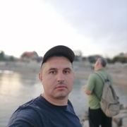 Вова 34 Луганск