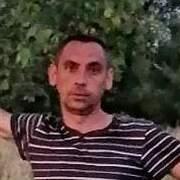 Алексей Минченко 29 Минск