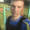 Євгеній, 24, г.Великая Новосёлка