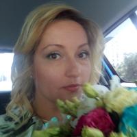 Helen, 46 лет, Близнецы, Москва