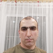 Артур 38 Каменск-Шахтинский