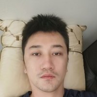 chrissz, 36 лет, Дева, Шэньчжэнь
