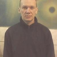 Nici, 40 лет, Лев, Москва