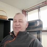 Вадим 56 Нижний Тагил
