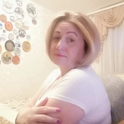 Татьяна 60 Великий Новгород (Новгород)