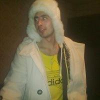Славик Guk, 28 лет, Дева, Горловка