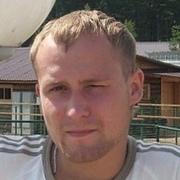Никита 32 Ярославль