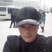 КоляИзЕвропа 39 Новосибирск