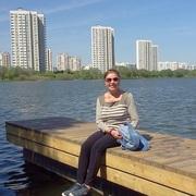 Альбина 81 Москва