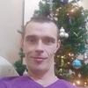 Игорь, 41, г.Красный Луч